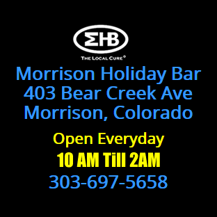 Morrison Holiday Bar contact information