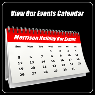 Morrison Holiday Bar Calendar